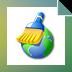 Download Internet Cleaner