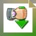 Download Internet Download Accelerator