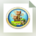 Download Island Realms