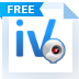 Download Ivideon Server