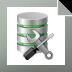 Download JPDB Admin for MariaDB