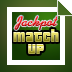 Download Jackpot Match-Up