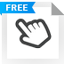 Download JavaFX Scene Builder