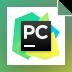 Download JetBrains PyCharm