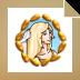 Download Jewel Charm