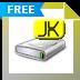 Download JkDefrag