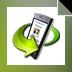 Download Joboshare Mobile Phone Video Converter