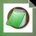 Download Just Great Software EditPad Lite