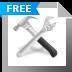 Download K-Lite Codec Tweak Tool