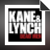 Download Kane and Lynch Dead Men
