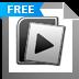 Download Kantaris Media Player