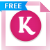 Download KaraFun Player