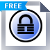 Download KeePass Password Safe