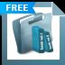 Download Kindle Auto Ebook Converter