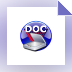 Download LEADTOOLS OCR Plus More Languages