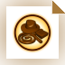 Download LEGO® Indiana Jones™