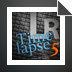 Download LRTimelapse