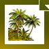 Download Lagoon 3D Screensaver