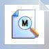 Download LatencyMon