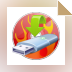 Download Lazesoft Data Recovery Unlimited Edition