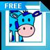 Download Leah's Farm Coloring Book
