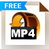Download Leawo Free MP4 Converter