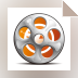 Download Leawo PowerPoint to Video Pro