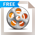 Download Leawo PowerPoint to Video