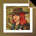 Download Legacy World Adventure
