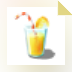 Download Lemonade Tycoon 2