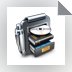 Download Librarian Pro