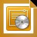Download Likno Web Modal Windows Builder