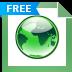 Download LimeWire Turbo