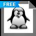 Download Linux Management Console