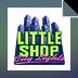 Download Little Shop - City Lights