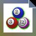 Download Live Billiards