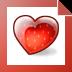 Download LoVehoLic File & Folder Hider