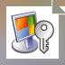 Download Lock My PC
