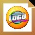 Download Logo Design Studio Pro