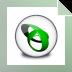 Download LogoManager Pro Suite