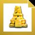 Download Lost Treasures of El Dorado
