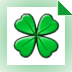 Download Lucky Clover