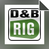 Download M-Audio Drum and Bass Rig