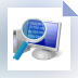 Download M3 RAW Drive Recovery