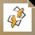 Download MEDA MP3 Splitter