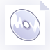 Download MKV to DVD Converter
