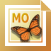 Download MOBackup