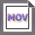 Download MOV Video Converter Pro