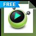 Download MP3 Free Downloader