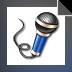 Download MP3 Recorder Studio